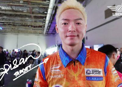 Edison Phung